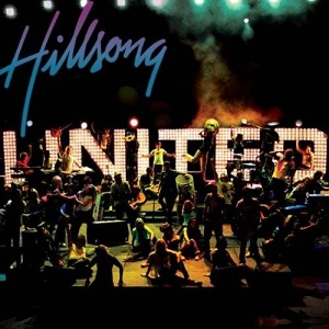 hillsong-united-we-stand