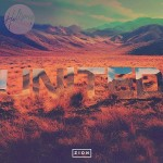 Hillsong United   Zion